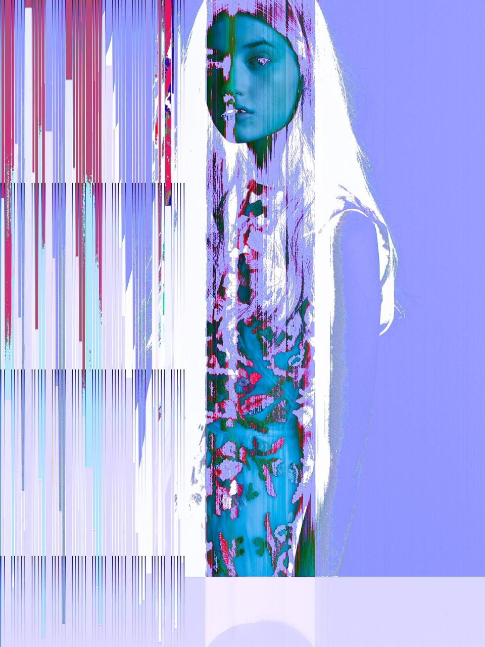 11_0024