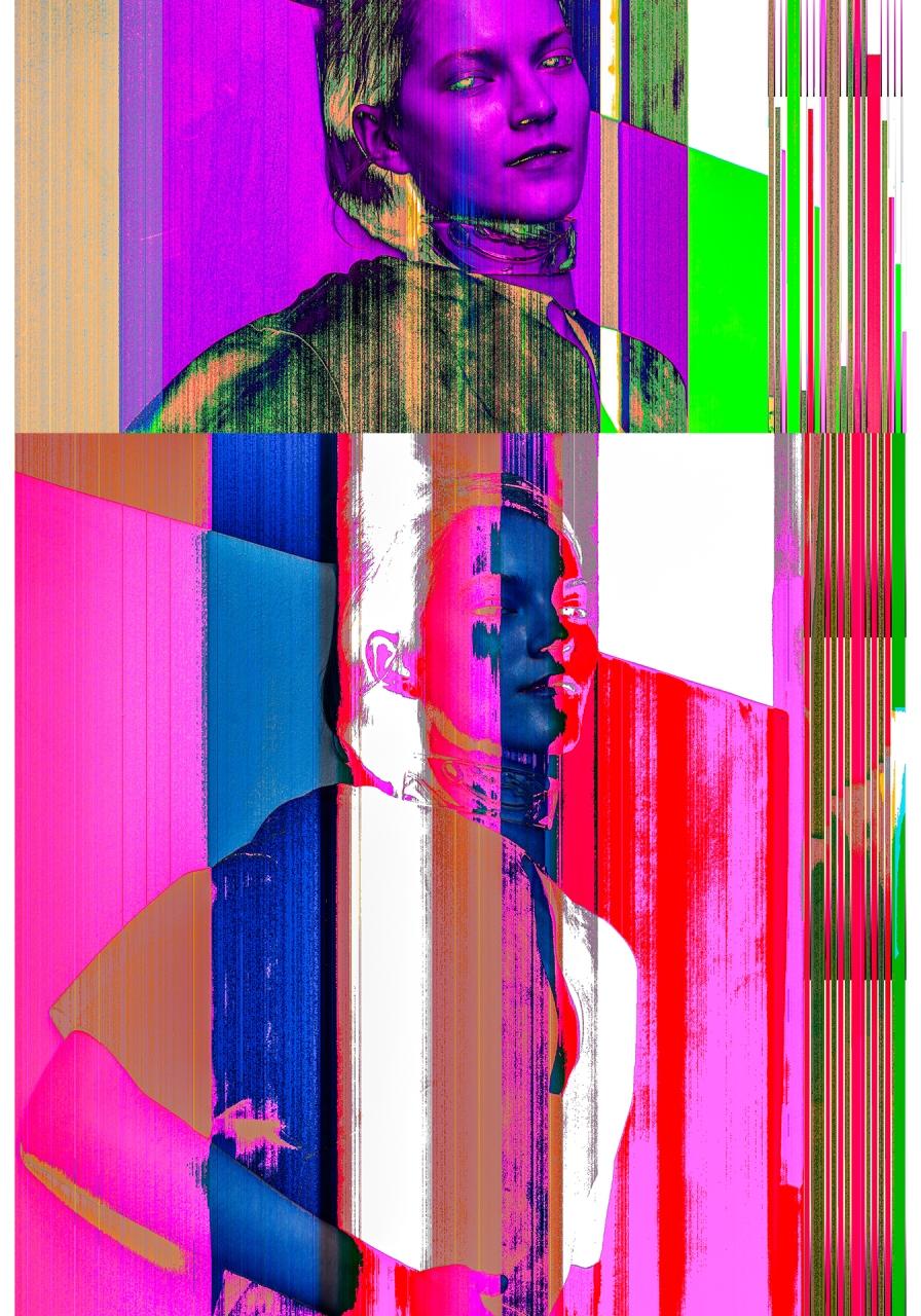 13__0043-rgb