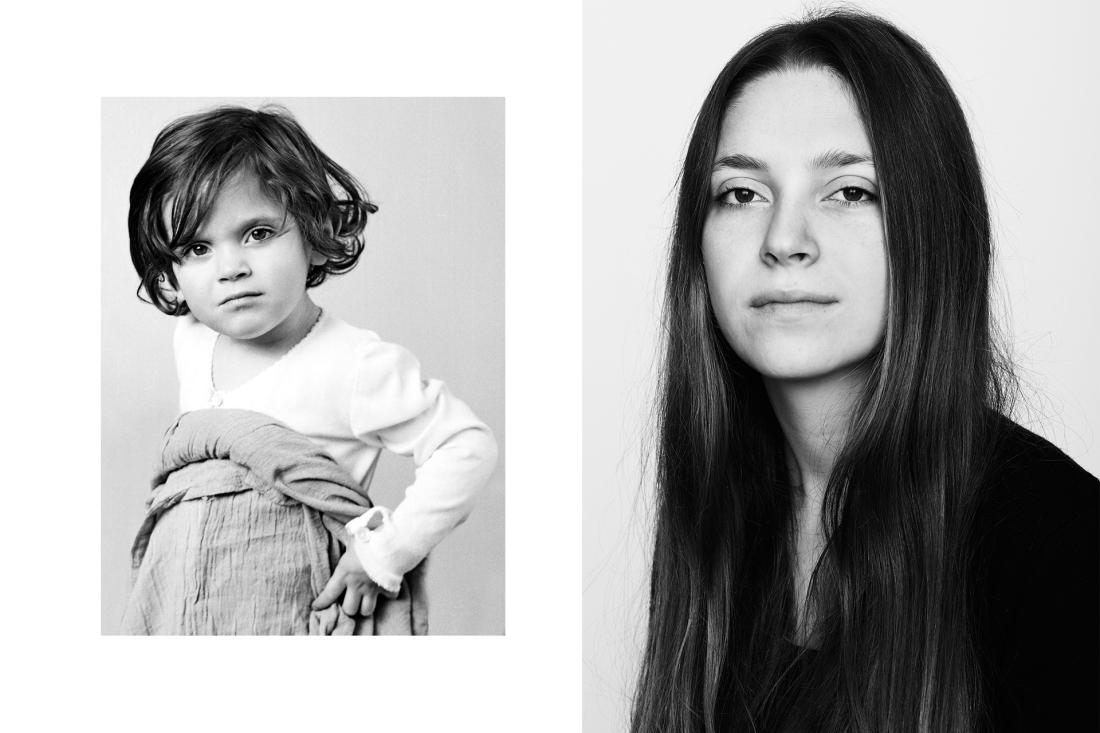 Frida 1998/2016