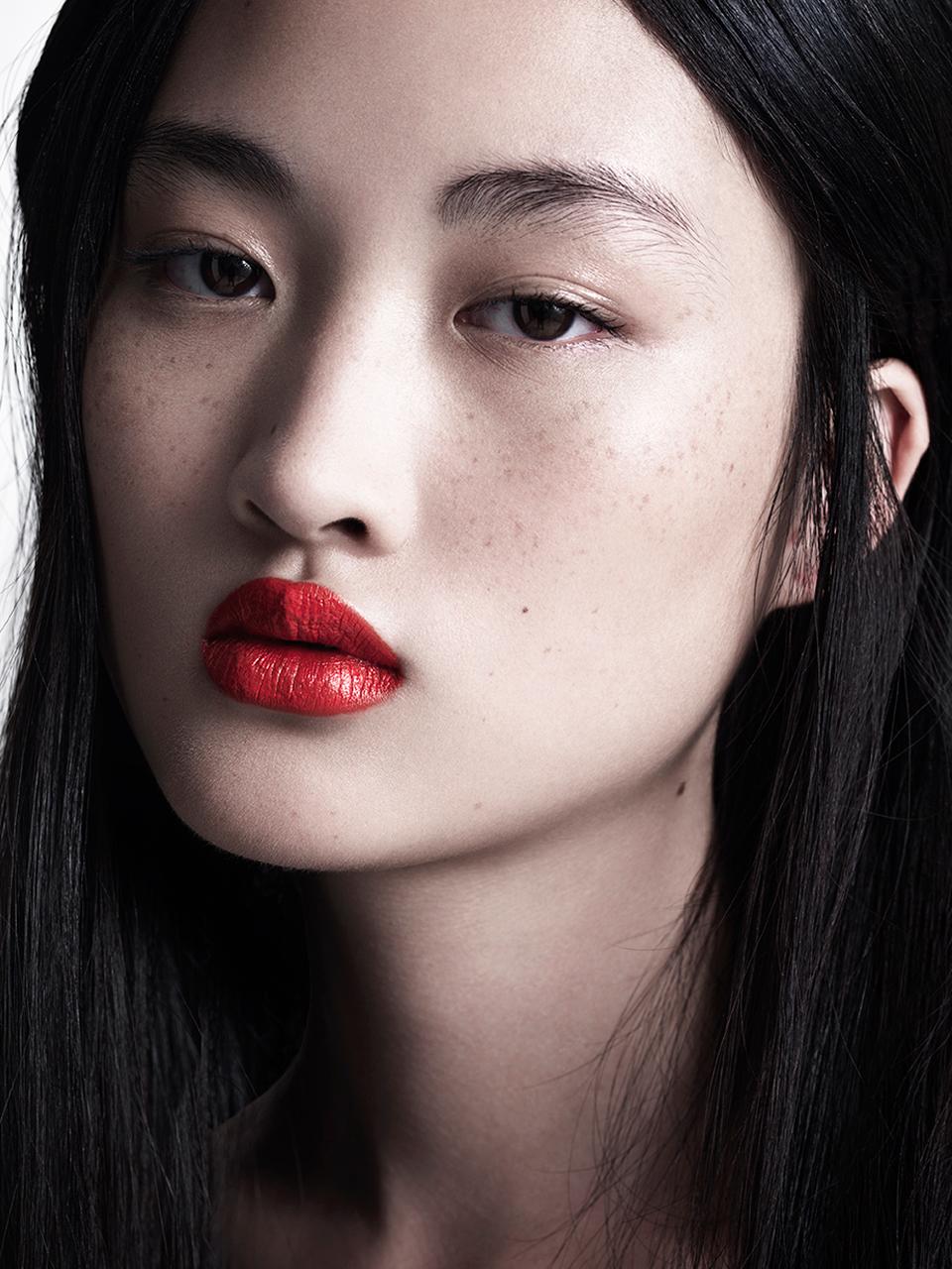 Jing-001